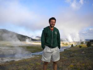 Jake Rosenberg dating hvor langt tilbake kan vi bruke karbon dating