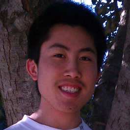 Picture of Kevin Liang