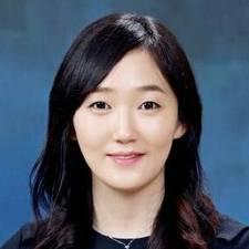 Picture of Jooyeun Ham