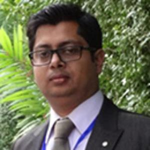 Picture of Pranjal Yadava